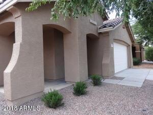 2847 W Five Mile Peak Road, Queen Creek, AZ 85142