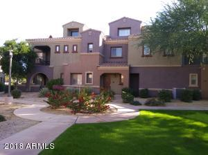 3935 E ROUGH RIDER Road, 1200, Phoenix, AZ 85050