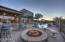 35338 N 98th Street, Scottsdale, AZ 85262