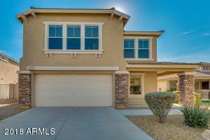 12005 W YUMA Street, Avondale, AZ 85323
