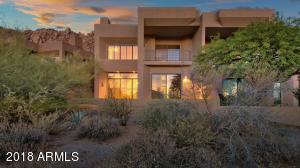25555 N WINDY WALK Drive, 89, Scottsdale, AZ 85255