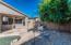 7255 E WHISPERING WIND Drive, Scottsdale, AZ 85255