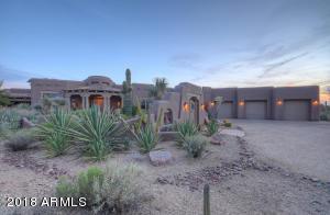8400 E DIXILETA Drive 164, Scottsdale, AZ 85266