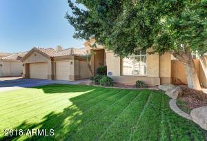 1297 W WASHINGTON Avenue, Gilbert, AZ 85233