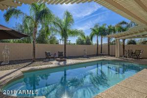 2029 N 164TH Avenue, Goodyear, AZ 85395