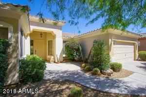 7740 E SANDS Drive, Scottsdale, AZ 85255