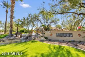 7575 E Indian Bend Road, 1027, Scottsdale, AZ 85250