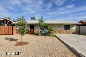 1411 N 43RD Place