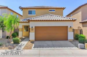 10225 W CAMELBACK Road, 21, Phoenix, AZ 85037