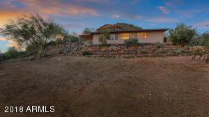 10628 N 10TH Drive, Phoenix, AZ 85029