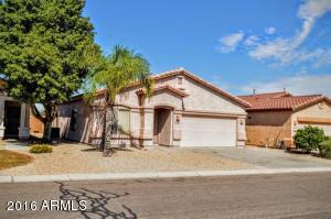 30357 N DESERT WILLOW Boulevard, San Tan Valley, AZ 85143