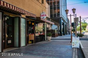 114 W ADAMS Street C101, Phoenix, AZ 85003