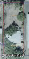 1224 E SPENCE Avenue, 6, Tempe, AZ 85281