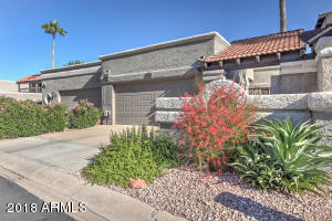 7479 E Pleasant Run, Scottsdale, AZ 85258