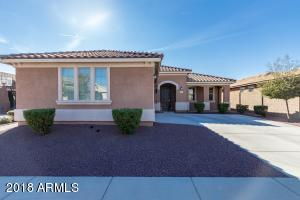 15831 W SHAW BUTTE Drive, Surprise, AZ 85379