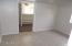 2141 E SHERIDAN Street, Phoenix, AZ 85006