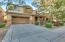 4309 E FOLGERS Road, Phoenix, AZ 85050