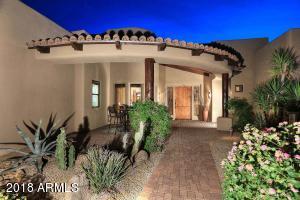 9921 E CAVALRY Drive, Scottsdale, AZ 85262