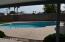 3033 E CORTEZ Street, Phoenix, AZ 85028