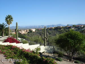 15833 E SUNFLOWER Drive, Fountain Hills, AZ 85268
