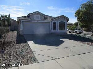 235 W WELSH BLACK Circle, San Tan Valley, AZ 85143