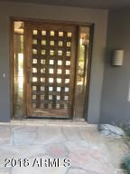10040 E HAPPY VALLEY Road, 446, Scottsdale, AZ 85255