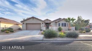 2369 E FIREROCK Drive, Casa Grande, AZ 85194