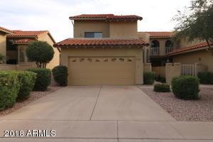 11011 N 92ND Street, 1101, Scottsdale, AZ 85260