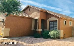 6312 S 26TH Drive, Phoenix, AZ 85041