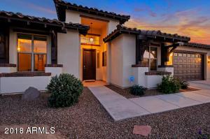 805 W COLES Road, Phoenix, AZ 85041