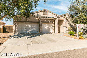 10114 W SUPERIOR Avenue, Tolleson, AZ 85353