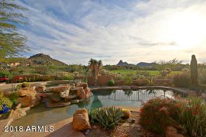 10351 E WHITE FEATHER Lane, Scottsdale, AZ 85262