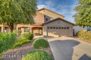 2176 W SAN TAN HILLS Drive, Queen Creek, AZ 85142