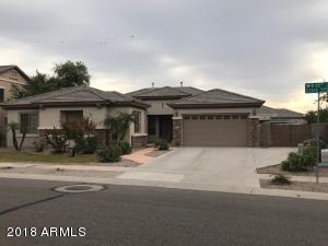 7401 N 85TH Lane, Glendale, AZ 85305