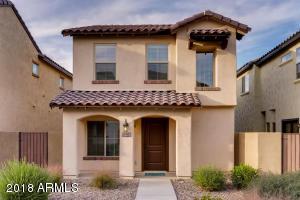 17757 N 114TH Drive, Surprise, AZ 85378