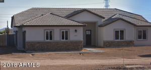 - -, Queen Creek, AZ 85142
