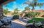 12737 N WINDROSE Drive, Scottsdale, AZ 85260