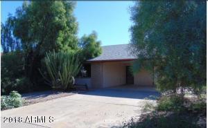 7269 W LUKE Avenue, Glendale, AZ 85303