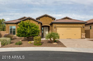 5630 E DESERT FOREST Trail, Cave Creek, AZ 85331