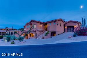 4347 N SANTIAGO Circle, Mesa, AZ 85215