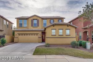 11821 W PLANADA Lane, Sun City, AZ 85373