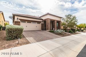 Meticulously Maintained Serenade Model