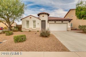 29488 W COLUMBUS Avenue, Buckeye, AZ 85396