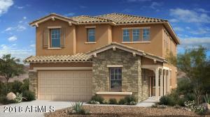 3270 E Tina Drive, Phoenix, AZ 85050