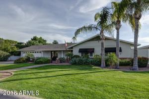 4221 E PATRICIA JANE Drive, Phoenix, AZ 85018