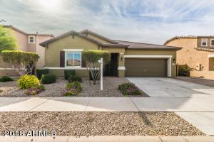 15707 W PIERCE Street, Goodyear, AZ 85338