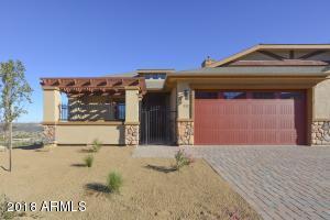 538 OSPREY Trail, Prescott, AZ 86301
