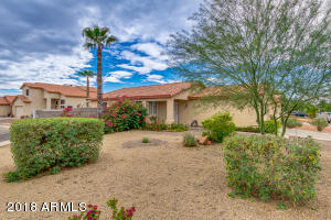 4545 N 67TH Avenue, 1205, Phoenix, AZ 85033