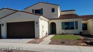 14200 W VILLAGE Parkway, 2153, Litchfield Park, AZ 85340