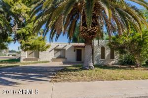 5337 N 83RD Place, Scottsdale, AZ 85250
